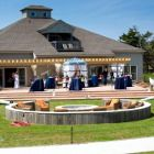 Outer Banks Wedding Venues | Beach Wedding Locations | The Sanderling Resort