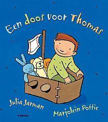 De Eenhoorn - uitgeverij kinderboeken