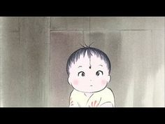 The Tale of Princess Kaguya: Trailer 3 -- -- http://www.movieweb.com/movie/the-tale-of-princess-kaguya/trailer-3