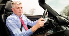Police Reportedly Arrest Former VW Engine Boss Wolfgang Hatz Over Dieselgate #Diesel #Reports