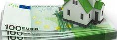 Il Governo Letta è pronto a sospendere la tassa IMU, ma studia una nuova tassa sui servizi per la casa. Quando la cura è peggiore del male.... Continua a Leggere... Continua a Leggere