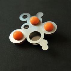 http://www.coroflot.com/hana_coufalova/EarSoft-jewellery-2009