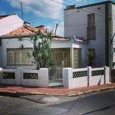 https://flic.kr/p/vYA92k   Unique #architecture in #juazeirodonorte #ceara #brazil  #Brazil_Repost #brazilian #brasil #nordeste #nordestebrasileiro #cariri