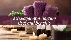 Ashwagandha tincture started gaining more popularity due to its amazing health benefits. In most herbal communities, this is a well-loved remedy.