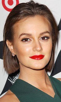 Celebrity Short Haircuts for Girls 2015 Short Hairstyles 2015  #celebrityshorthairstyles    #shorthaircuts   #shorthairstyles   #haircuts2015   #hairstyles2015   #celebrityhairstyles  #celebrityhaircuts