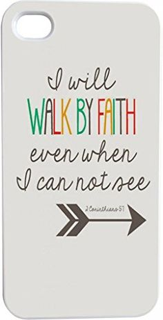 Case for iphone iphone 6 case bible verses christian quotes Bible Scriptures, Bible Quotes, Me Quotes, Motivational Quotes, Inspirational Quotes, Great Quotes, Quotes To Live By, Affirmations, Prayer Board