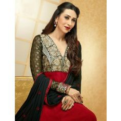 Buy Online at for Just Rs 1990  http://www.lifestylemegamart.com/catalogsearch/result/?q=SUELIZ22