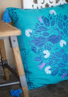 Inspiration Istanbul – GUDRUN SJÖDÉN – Webshop, mail order and boutiques   Colorful clothes and home textiles in natural materials.