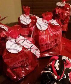 Baseball Favor Tags or Labels - Baseball Themed Birthday Party - Baseball First Birthday - Baseball Birthday