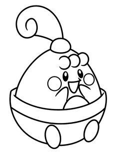 pokemon diamond pearl malvorlagen - malvorlagen1001.de in 2020   malvorlagen, pokemon, peppa pig
