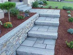 Fantastic blog post to review based upon Mulch Landscaping Ideas Diy
