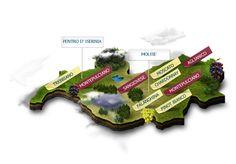 Giovedì di settimana prossima vedrà protagonisti i vini del Molise per le nostre degustazioni didattiche regionali.  Per informazioni ed iscrizioni: http://www.accademiavino.it/lezioni