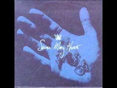 Seven Mary Three - Lucky