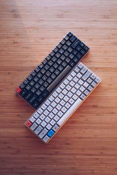 XD60 60% Keyboard - Album on Imgur