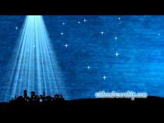 Nativity Motion Backgrounds | Videos2Worship