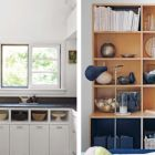 Announcing Our First Remodelista Book: Remodelista