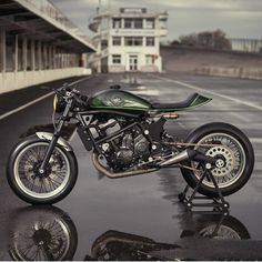 """1,195 Likes, 5 Comments - Cafe Racer Addicts (@caferaceraddicts) on Instagram: """"Follow @caferaceraddicts for more! Just for real addicts! __________________________…"""""""