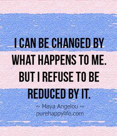 #quote more on purehappylife.com