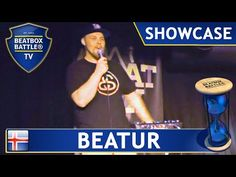 Beatur - Looping Love Song - Showcase - Beatbox Battle TV #Beatboxing #Beatbox #BeatboxBattles #beatboxbattle @beatboxbattle - http://fucmedia.com/beatur-looping-love-song-showcase-beatbox-battle-tv-beatboxing-beatbox-beatboxbattles-beatboxbattle-beatboxbattle/