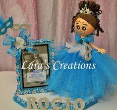 Fofucha Dolls por LarasCreationsShop en Etsy