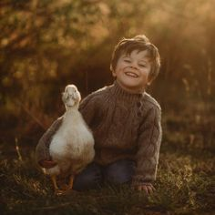 Innocent moments of children with animals ☺️🥰 #innocent #moments #children #kindness #purelove #animals #incrediblephotos #amazing #animalovers #svetkuriozitsk Lamb, Garden Sculpture, The Incredibles, In This Moment, Pure Products, Children, Outdoor Decor, Animals, Instagram