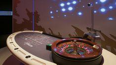 American Roulette by casinomedbonus  Par eller kvadranter: Sæt dine chips mellem numre for at satse på par eller kvadranter af numrene.