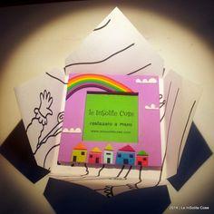 Cornici portafoto personalizzate con arcobaleni - 2014 (1)