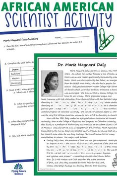 Flying Colors Science Ngss Science Flyingcolorsscience Profile Pinterest