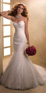 Vestido de novia eden-2