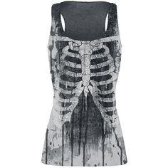 Clothing • EMP