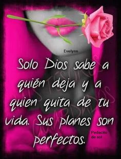 Romantic Good Morning Quotes, Good Night Quotes, Love Quotes, Positive Phrases, Motivational Phrases, Christian Quotes Images, Spanish Inspirational Quotes, The Great I Am, Flirty Quotes