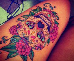 desenhos de tatuagens old school - Pesquisa Google