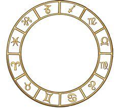zodiaque_40