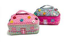 Lieblingsstücke für Kleine - ♥ Trouvaille kids ♥ Shabby chic und Vintage Kindermöbel, Spielsachen und Accessoires für das Kinderzimmer! ♥