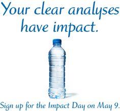 Ahold Impact Day, leer Ahold Europe kennen op deze dag en bekijk of je een traineeship wil doen bij Ahold.