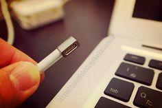 Een universele oplader kopen of een #Macbook_oplader? http://macbookoplader.com/