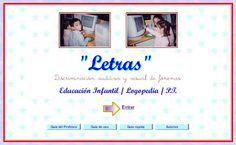 http://lacasetaeliastormo.blogspot.com.es/2013/07/joc-de-lectoescriptura.html   La CASETA, un lloc especial: Joc de lectoescriptura