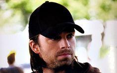 James Buchanan Barnes( Bucky) The Winter Soldier, Captain America Civil War, Sebastian Stan.