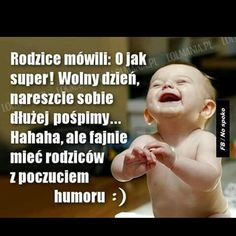 Weekend Humor, Funny Tshirts, Lol, Memes, Cuba, Good Morning, Meme, Fun