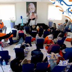 Satsang Retiro/Retreat Ramanashram Gualberto Campos do Jordão - São Paulo - Brasil  Satsang com Mestre Gualberto / Satsang with Master Gualberto  #mestregualberto #satsang #ramana #ramanamaharshi #ramanashram #camposdojordao #brazil #sangha #guru #yoga #silence #enlightenment #awakening #whoami #zen #meditation #awareness #consciousness #autoconhecimento #felicidade  #happiness #espiritual #spiritual #spirituality #espiritualidade #bhagavan #consciencia #god #peace #paz