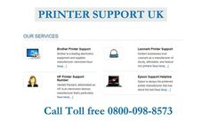 Reaching specialized help number for issues is the right method to investigate the issue. They give you simple to pursue help to investigate each inconvenience going ahead your printer. Brother Printers, Hp Printer, Epson, Read More, Numbers, Told You So, How To Get, Customer Support, Customer Service