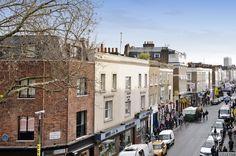 https://www.realestatexchange.co.uk/properties/comprare-casa-a-londra-portobello-road-notting-hill-londra-w11/?lang=it