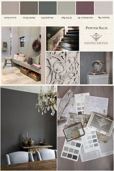 1674 besten deko ideen deko tipps bilder auf pinterest in 2018 deko ideen diy geschenke und. Black Bedroom Furniture Sets. Home Design Ideas