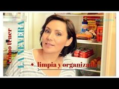 Vinegar uses, natural cleaning Storage Organization, Housekeeping, Home Remedies, Cleaning Hacks, Ideas Para, Cooking Tips, Youtube, Cool Stuff, Limpieza Natural