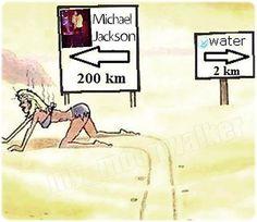 MJ..........MJ.............MJ