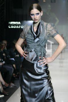 Xenia Design -- f/w 2007