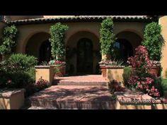4 MILLION DOLLAR LUXURY HOMES FOR SALE - Scottsdale Real Estate Video