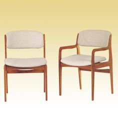 Low Back Dining Chairs   Chairs Design Ideas
