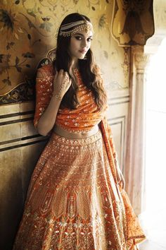 Get from extensive variety of pakistani suits, creator suits, anarkali suits. Indian Wedding Outfits, Bridal Outfits, Indian Outfits, Bridal Dresses, Emo Outfits, Party Dresses, Indian Weddings, African Traditional Dresses, Indian Dresses