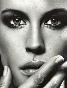 Liv Tyler#Repin By:Pinterest++ for iPad#